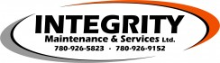 Integrity Maintenance & Services