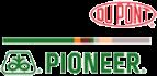 Pioneer Hi-Bred International Inc.