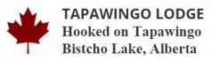 Tapawingo Lodge