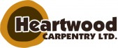 Heartwood Carpentry Ltd.