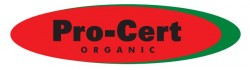 Pro-Cert Organic Systems Ltd.