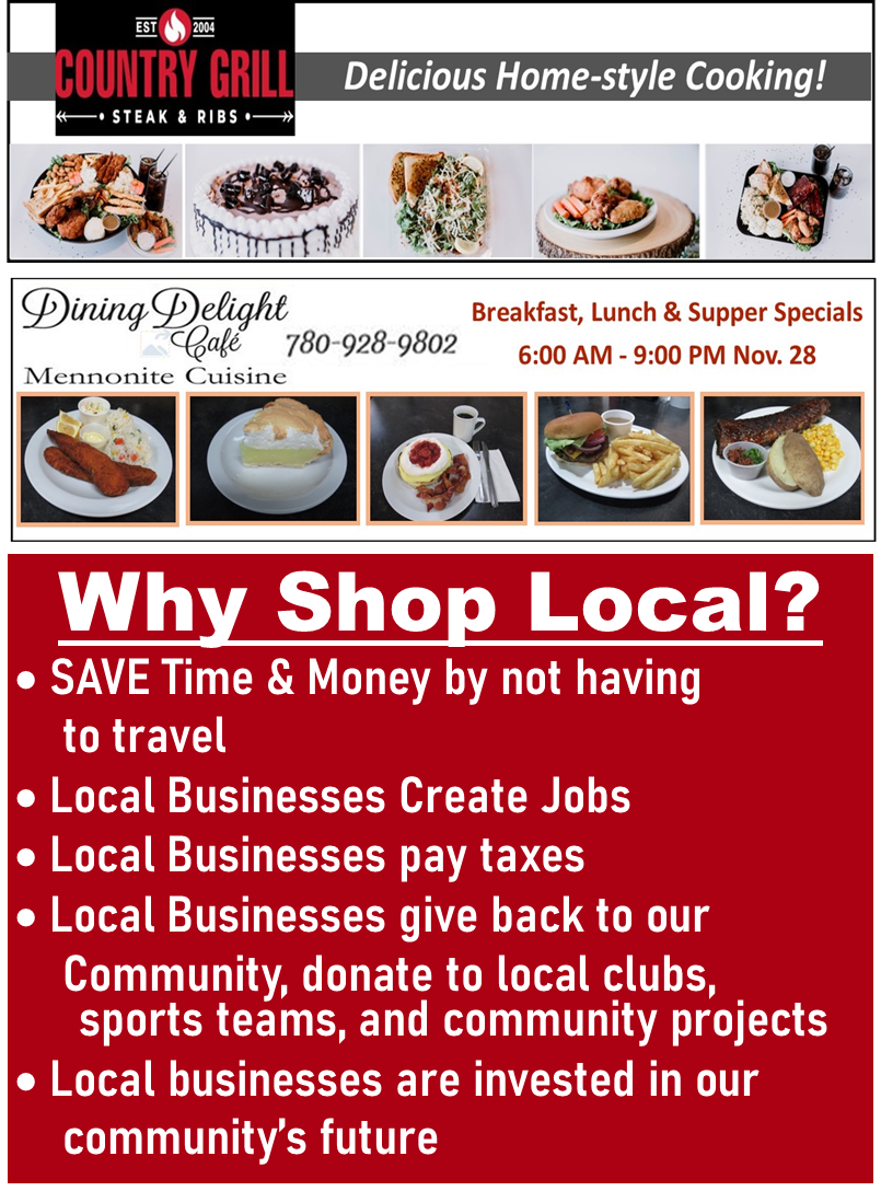 2020 MM Book-23 Restaurants-Why Shop Local