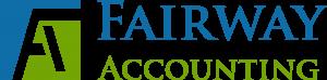 Fairway Accounting