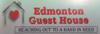 Edmonton Guest House