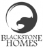 Blackstone Homes