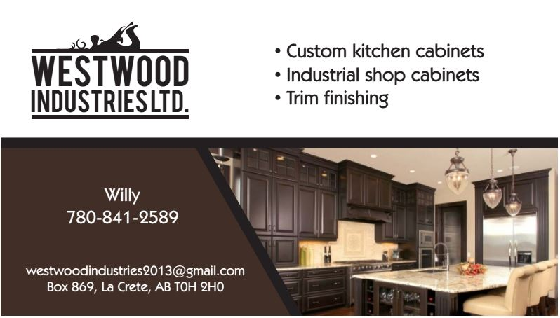 Images Gallery Of Kitchen Cabinet Business