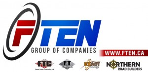 FTEN Group of Companies Inc.