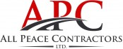 All Peace Contractors Ltd. ( APC )