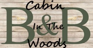 cabin-in-the-woods-new
