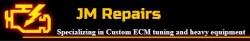 JM Repairs
