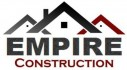 Empire Construction