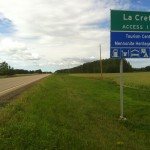 La-Crete-Toursim-Signage-2011-529