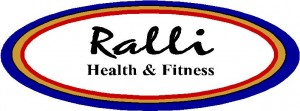 Ralli Health & Fitness