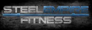 Steel-Empire-Fitness