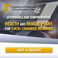 Chambers Plan