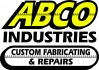 ABCO Industries