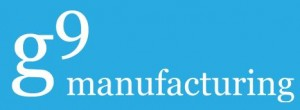 G9 Manufacturing Ltd.