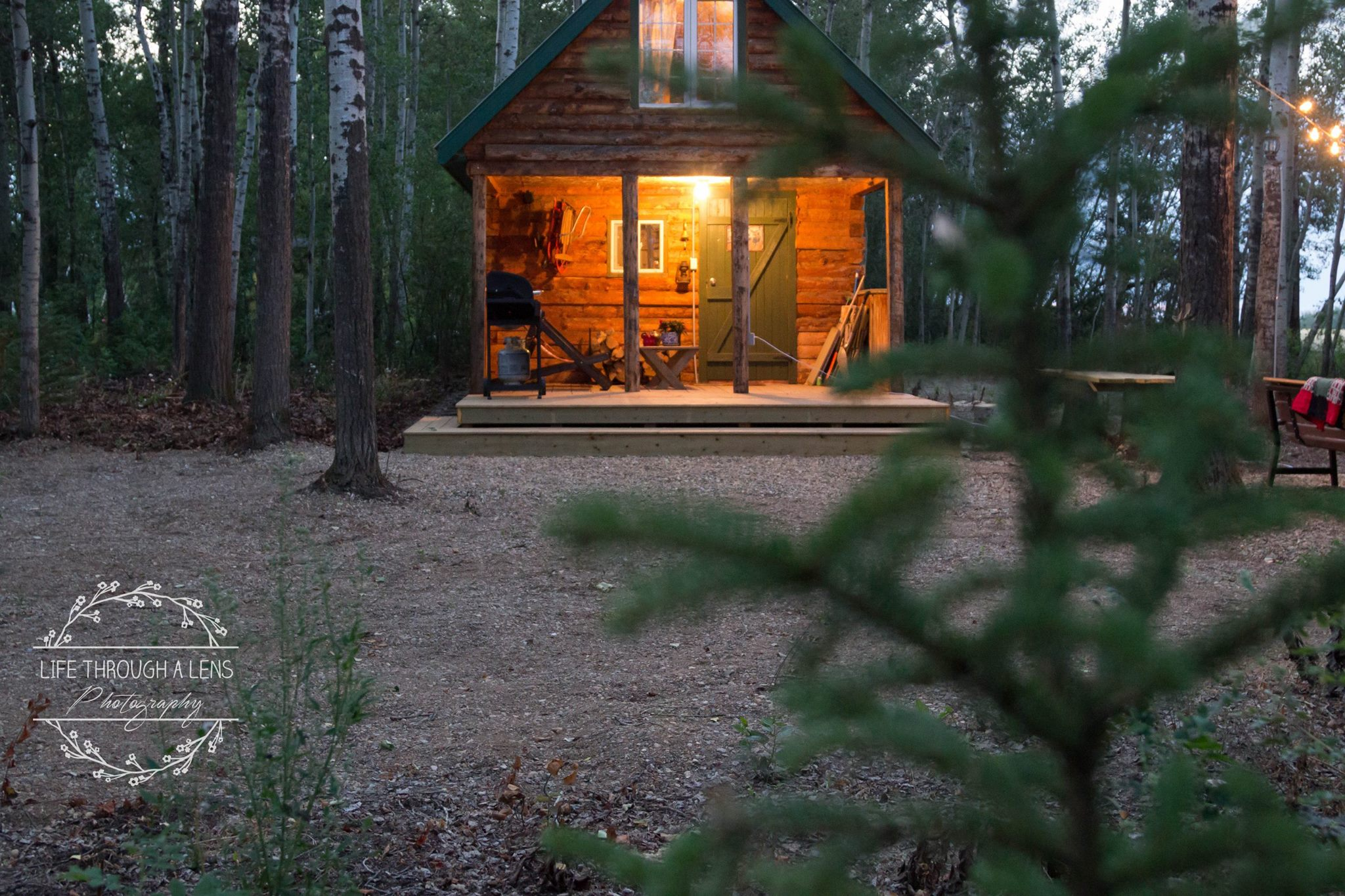 cabin in the woods pictures. also cabin in the woods pictures o