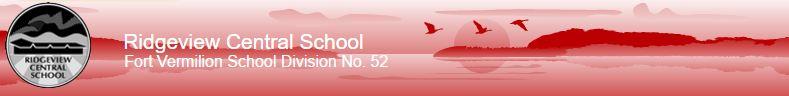 ridgview-central-school