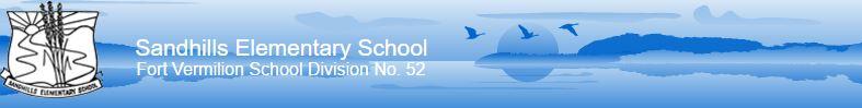 sandhills-elementary-school