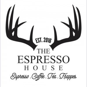 The Espresso House