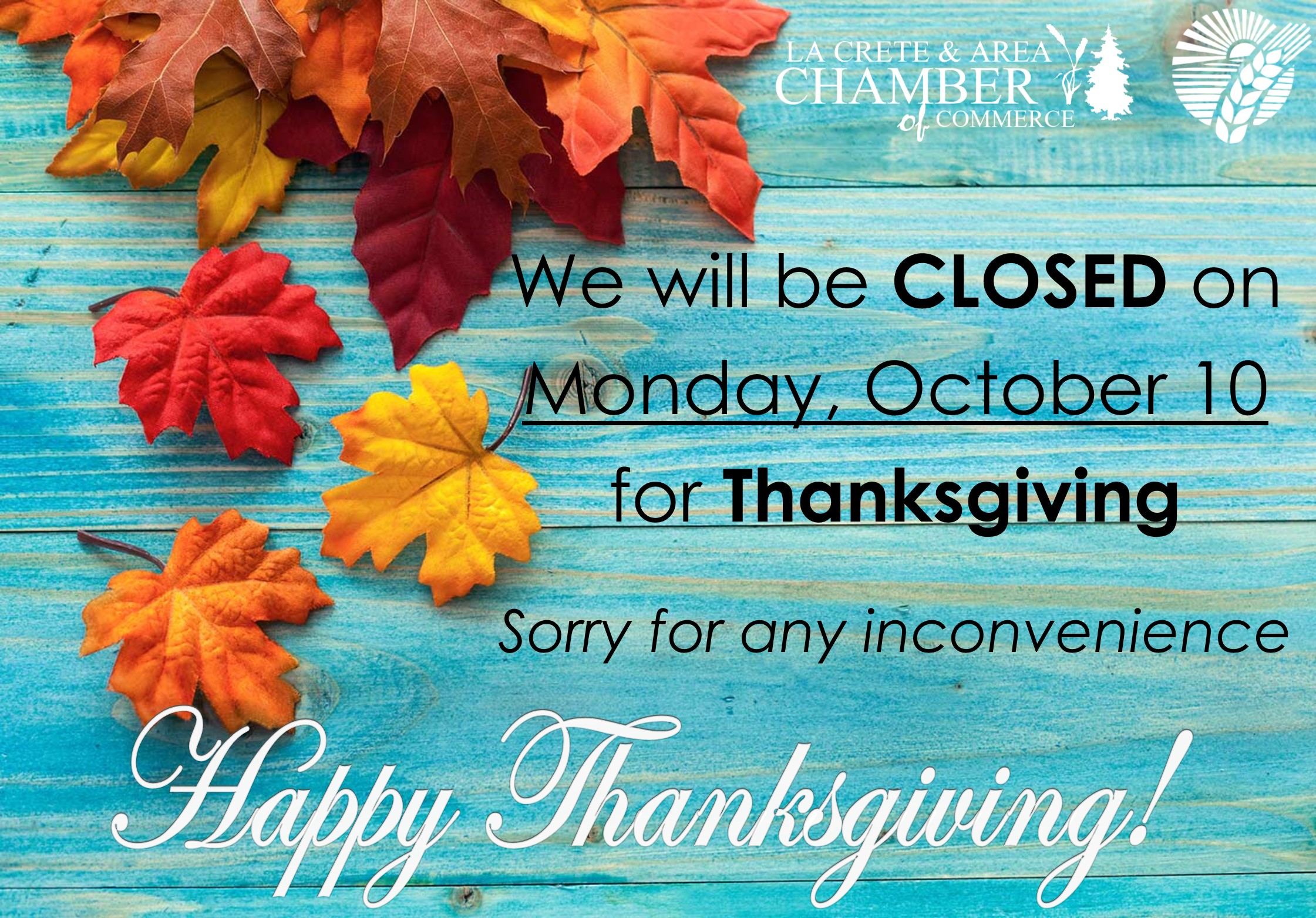 thanksgiving-hours-poster