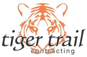Tiger Trail Contracting Ltd.