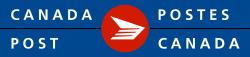 Canada Post (La Crete Post Office)