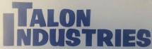 Talon Industries