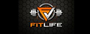 FitLife Gym La Crete