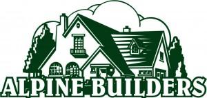 Alpine Builders