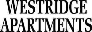 Westridge-Apartments-logo-300x105