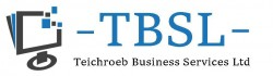 Teichroeb Business Services Ltd.