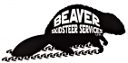Beaver Skidsteer Services Ltd.