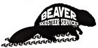 Beaver Skidsteer Services Ltd.