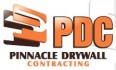 Pinnacle Drywall Contracting
