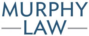 Murphy Law