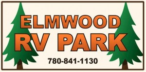 Elmwood RV Park