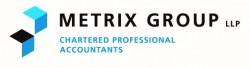 Metrix Group LLP