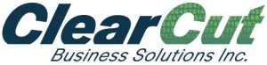 ClearCut Business Solutions Inc.
