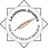 La Crete Learning Store