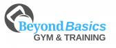 Beyond Basics Fitness & Nutrition