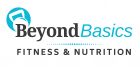 Beyond Basics Fitness & Nutrition