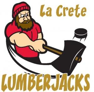 La Crete Minor Hockey Association