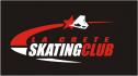 La Crete Skating Club