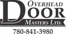 Overhead Door Masters Ltd.
