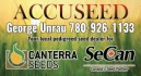 ACCUSEED