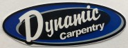 Dynamic Carpentry Ltd. (& Painting)