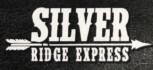 Silver Ridge Express