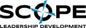 SCOPE Leadership Development